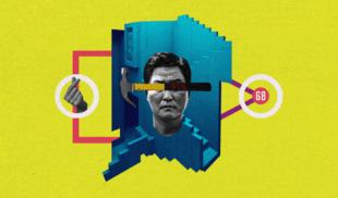 68 | ¿Cómo Corea se volvió el rey del entretenimiento? | El Cuartico