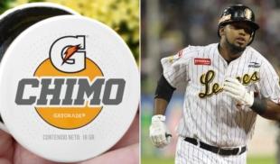 Gatorade lanza su línea de chimó para beisbolistas